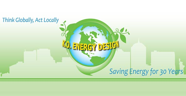 ko energy design